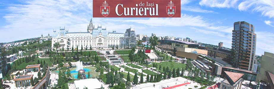 UMF Iași - în clasamentul The Times Higher Education University Impact Rankings